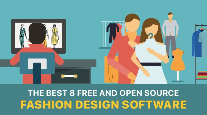design clothes online free software