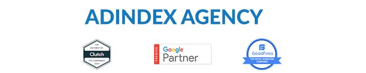 #ADINDEX