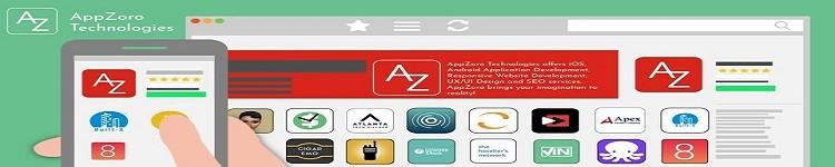 AppZoro Technologies Inc.