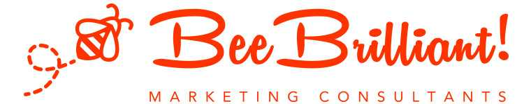 BeeBrilliant! Marketing