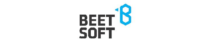 BEETSOFT Co., Ltd
