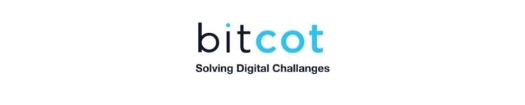 BitCot