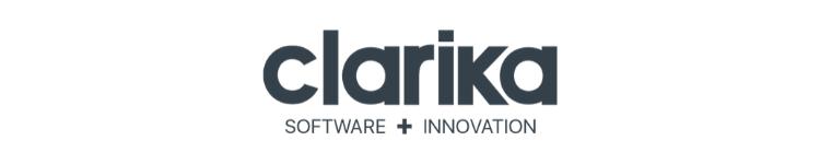 Clarika Group