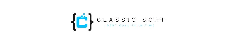Classic Soft