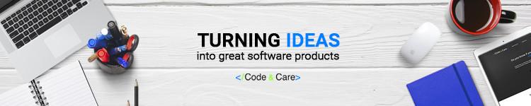 Code&Care