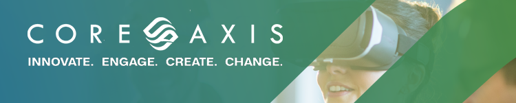 CoreAxis Consulting