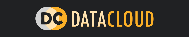 Data Cloud Consulting