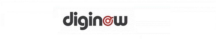 Diginow