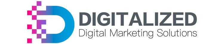 Digitalized Kuwait