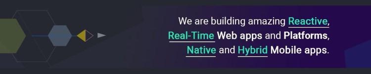 Ever Technologies
