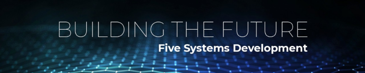 Five Systems Development