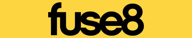 Fuse8