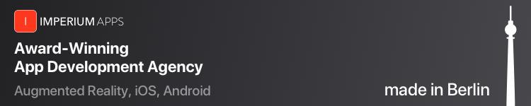 Imperium Apps GmbH