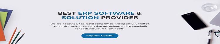 Indivar Software Solutions Limited