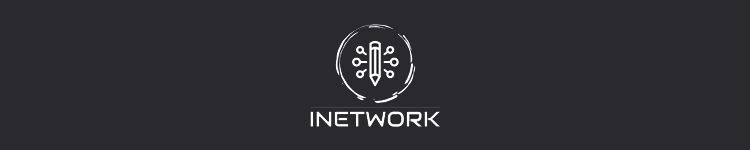 INETWORK Middle East