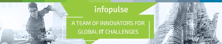 Infopulse