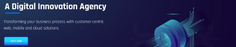 Innomick Technologies