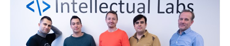 Intellectual Labs AS