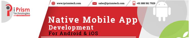 iPrism Technologies