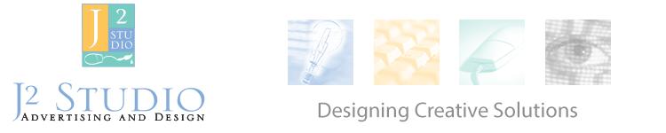 J2 Studio Advertising and Design