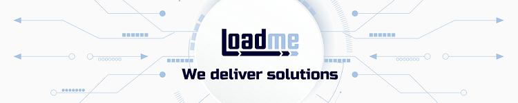 Load.Me