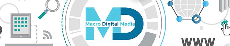 Macro Digital