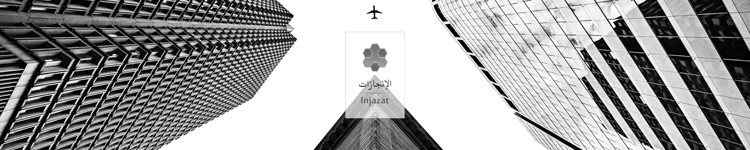 Madafa Web Solutions