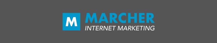 Marcher Internet Marketing