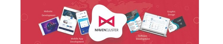 Maven Cluster