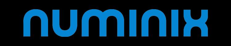 Numinix Web Development
