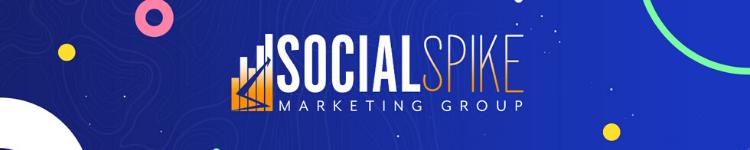 Social Spike Marketing Group