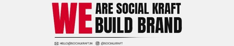 Socialkraft