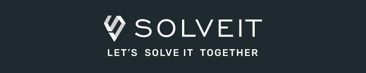SolveIt