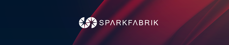 SparkFabrik
