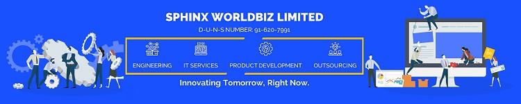 Sphinx Worldbiz Limited