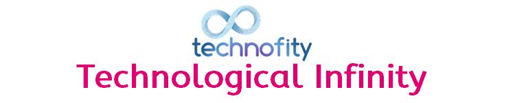 Technofity Solutions
