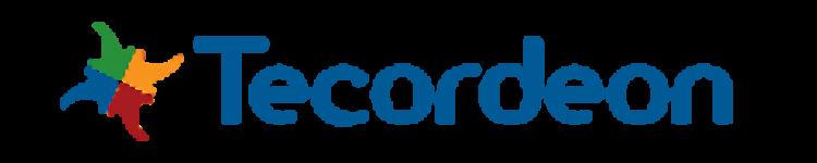 Tecordeon Inc