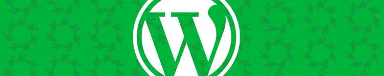 Webperts