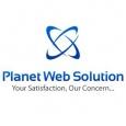 Planet Web Solutions Pvt. Ltd
