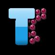 Teksolto Softwares