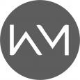 WebsManiac Inc.