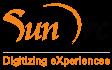 SunArc Technologies Pvt. Ltd.