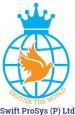 Swift ProSys Pvt Ltd