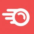 Onilab LLC