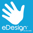 eDesign Interactive