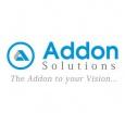 Addon Solutions Pvt Ltd.