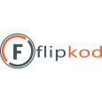 Flipkod