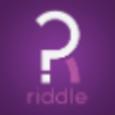 Riddle Digital