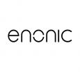 Enonic