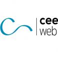 Cee Web